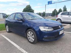 Volkswagen Jetta, Autot, Hämeenlinna, Tori.fi
