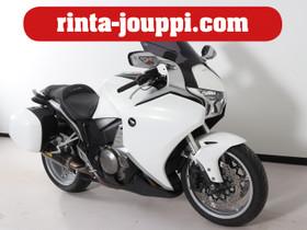 Honda VFR, Moottoripyörät, Moto, Mikkeli, Tori.fi