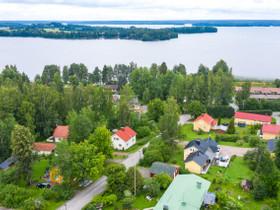 Ikaalinen Vanha Kauppala Tuulensuuntie 13 4h + k +, Myytävät asunnot, Asunnot, Ikaalinen, Tori.fi