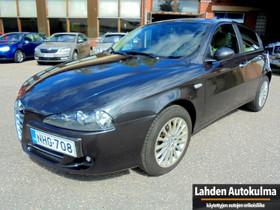 Alfa Romeo 147, Autot, Lahti, Tori.fi