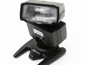 Käytetty Nissin i40 -salamalaite, (Fujifilm X), Kamerat, Kamerat ja valokuvaus, Turku, Tori.fi