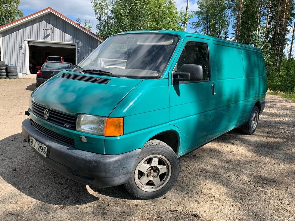Jussin Auto