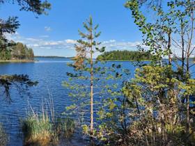 Rantasalmi Voinsalmi Suursalontie, Tontit, Rantasalmi, Tori.fi