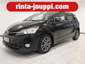 Toyota Verso, Autot, Ylivieska, Tori.fi