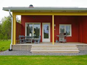 Mustasaari Koivulahti Ahlbacken 3 3H+K+S, Myytävät asunnot, Asunnot, Mustasaari, Tori.fi