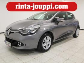 Renault Clio, Autot, Ylivieska, Tori.fi