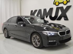 BMW 530, Autot, Kotka, Tori.fi