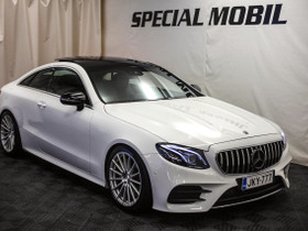 Mercedes-Benz E, Autot, Raasepori, Tori.fi