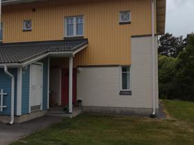 Västervikintie 5 A5, Vuokrattavat asunnot, Asunnot, Vaasa, Tori.fi
