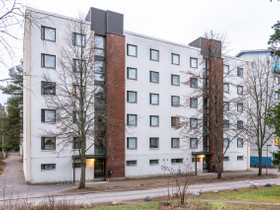3H+K, Haltianpolku 10, Jamppa, Järvenpää, Vuokrattavat asunnot, Asunnot, Järvenpää, Tori.fi
