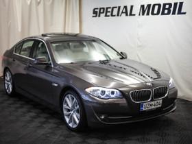 BMW 530, Autot, Raasepori, Tori.fi