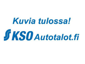 FORD Focus, Autot, Kotka, Tori.fi