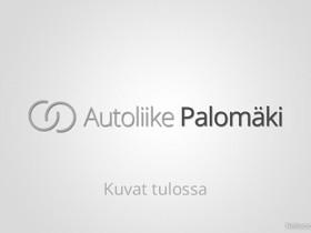 AUDI SQ7, Autot, Kaarina, Tori.fi
