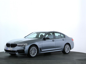 BMW 530, Autot, Espoo, Tori.fi