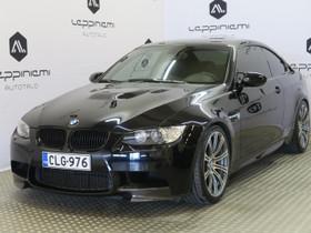 BMW M3, Autot, Tampere, Tori.fi