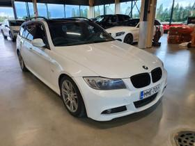 BMW 325, Autot, Oulu, Tori.fi