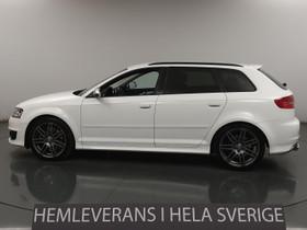 Audi S3, Autot, Vantaa, Tori.fi