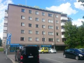 Rautatienkatu 11, Vuokrattavat asunnot, Asunnot, Tampere, Tori.fi