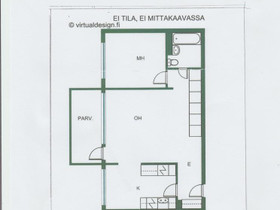 Yllästunturintie 2, Vuokrattavat asunnot, Asunnot, Helsinki, Tori.fi