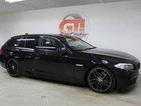 BMW 535, Autot, Jyväskylä, Tori.fi