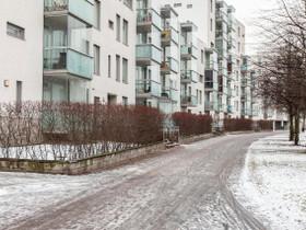 2H+KK+S, Kallvikintie 61, Vuosaari, Helsinki, Vuokrattavat asunnot, Asunnot, Helsinki, Tori.fi