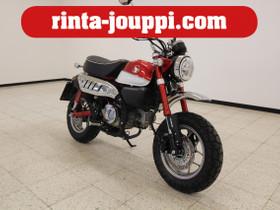 Honda Monkey 125, Moottoripyörät, Moto, Ylivieska, Tori.fi