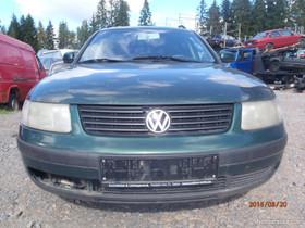 Volkswagen Passat 2,3 V5 farmari -00, Autovaraosat, Auton varaosat ja tarvikkeet, Jämijärvi, Tori.fi