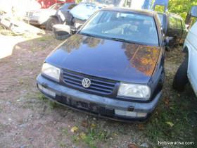 Volkswagen Vento 1.8 CL -97 Volkswagen Vento 1.8 C, Autovaraosat, Auton varaosat ja tarvikkeet, Jämijärvi, Tori.fi
