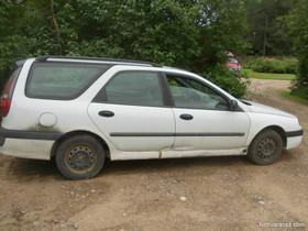 Renault Laguna 2,2 farm. -97, Autovaraosat, Auton varaosat ja tarvikkeet, Jämijärvi, Tori.fi