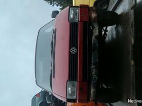 Volkswagen Transporter 1,9D Lyhyt -93 Volkswagen T, Autovaraosat, Auton varaosat ja tarvikkeet, Jämijärvi, Tori.fi