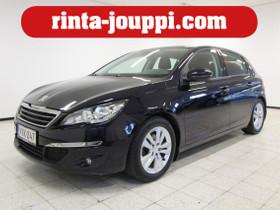 Peugeot 308, Autot, Ylivieska, Tori.fi
