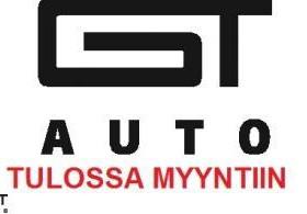 Mercedes-Benz CLK, Autot, Tuusula, Tori.fi