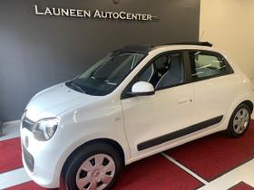 Renault Twingo, Autot, Lahti, Tori.fi