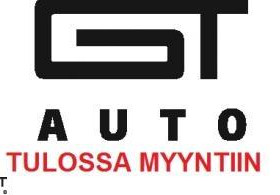 Volvo V50, Autot, Tuusula, Tori.fi