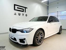 BMW 340, Autot, Tuusula, Tori.fi