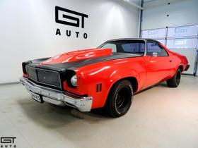 Chevrolet El Camino, Autot, Tuusula, Tori.fi