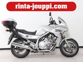 Yamaha XJ, Moottoripyörät, Moto, Mikkeli, Tori.fi