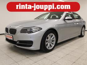 BMW 518, Autot, Ylivieska, Tori.fi