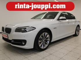BMW 520, Autot, Ylivieska, Tori.fi