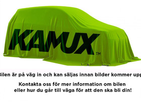 SKODA Rapid, Autot, Hämeenlinna, Tori.fi