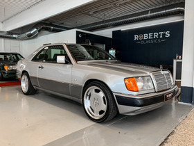 Mercedes-Benz CE, Autot, Raasepori, Tori.fi