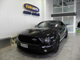 Ford Mustang, Autot, Vihti, Tori.fi