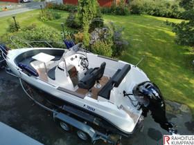 OceanMaster 605 WA, Moottoriveneet, Veneet, Vantaa, Tori.fi