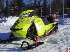 Ski-Doo Freeride, Moottorikelkat, Moto, Vantaa, Tori.fi