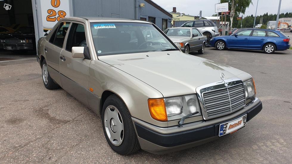 Auto28