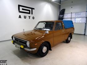 Toyota Timangi, Autot, Tuusula, Tori.fi