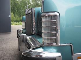Lincoln Continental, Autot, Oulu, Tori.fi