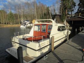 Tiiskeri 771L, Moottoriveneet, Veneet, Pyhtää, Tori.fi