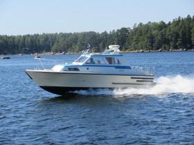 Tiiskeri 770, Moottoriveneet, Veneet, Pyhtää, Tori.fi