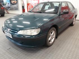 Peugeot 406, Autot, Tornio, Tori.fi